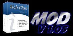 Mod (V1.05)