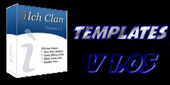 Templates (V1.05)
