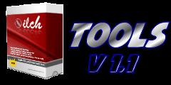 Tools (V1.1)