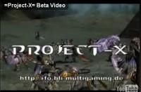 Project-X Clanvideo